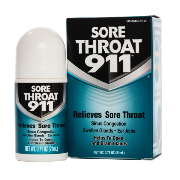 SoreThroat-front-box-bottle-2_1000