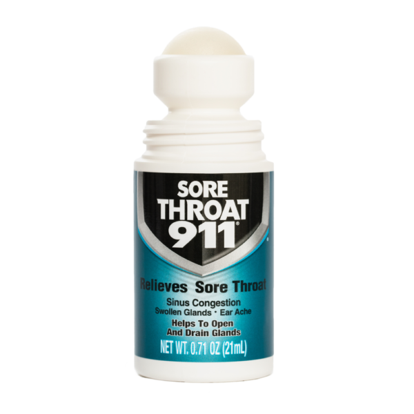 SoreThroat911_bottle-no-cap_1000